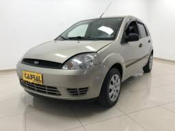 Ford fiesta hatch 2007 1.6 mpi hatch 8v flex 4p manual