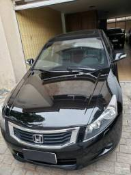 HondaAccord ex v6 280cv N3A