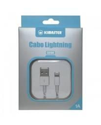 Cabo Para iPhone Premium Kimaster Cb100