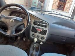 Vende-se Fiat Siena 2004 - 2004
