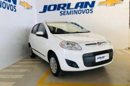 FIAT  PALIO 1.0 MPI ATTRACTIVE 8V FLEX 2017 - 2017