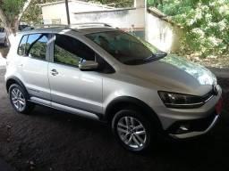 Carro Impecável!!! - 2015