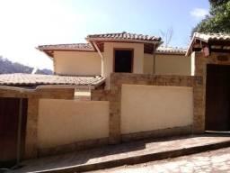 Oportunidade!!! Vende se 2 casas no Chácara das Rosas(Retiro)