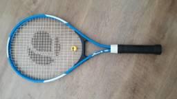 Raquete de Tênis TR100 infantil 25 Artengo
