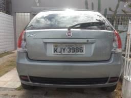 Fiat Palio Fire Segundo Dono 2009 - 2009