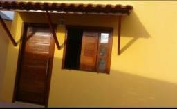 Casa 1/4 para temporada Ibicoara/ Chapada Diamantina