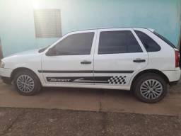Vendo G4 2008 / 2009 - 2009