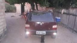 Fiat uno 97 - 1997