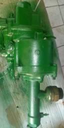 Hidroar freio revisado e com garantia M. Benz 1113 1313 1513