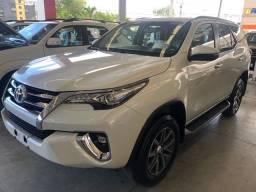 Hilux SW4 SRX 0km 2.8 diesel 2020