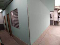 Quartos Próximo ao metro Marechal e Metro Santa Cecilia pagou mudou