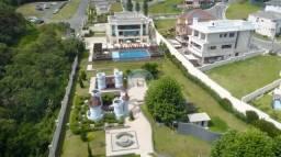 Casa de condomínio à venda com 3 dormitórios em Butiatuvinha, Curitiba cod:PAR15