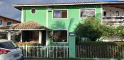 Casa 3/4 Aluguel Anual, Praia, Rio, Clube, Piscina. Barra de Jacuípe