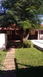 Casa Unamar