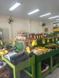 Mercado padaria e Fruteira Cachoeirinha