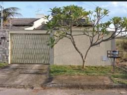 Casa Bairro Cardoso 2, entre Av. Rio Verde e Anel Viário