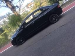 Honda civic 07