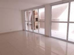 Casa LUXO em Villagio com 5 suítes - R$990.000 Estuda permuta 50%