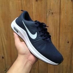 Tênis Nike zoom masculino
