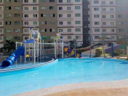 Reabertura de Caldas, Hotel Riviera Park, Confira Nossas Grandes Promoções