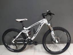 Bicicleta Trek Fuel EX 7 - Seminova