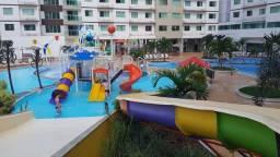 Título do anúncio: Hotel Riviera Park - Caldas Novas, grande promoção, valor baixo