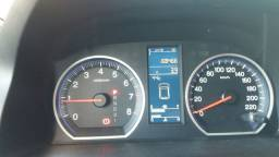 Vendo Honda Crv lx