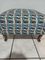 BELÍSSIMO Chaise