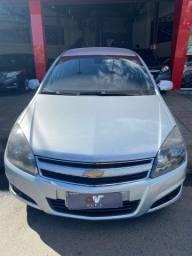 Gm Chevrolet Vectra Flex Regiao De Montes Claros Minas Gerais Olx