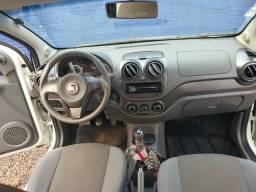Fiat Palio Essence 1.6 2014/2015