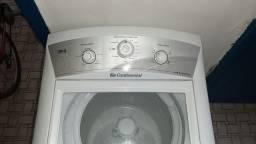 Máquina de lavar Continental de 13 kilos