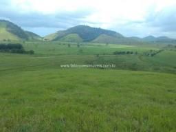 Fabio Paes Imóveis - Fazenda 290 alq (1.403.60 ha) para 1.800 bovinos