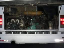 Onibus Buscar 340 ano 94 Mecânica Scania k113 turbinado