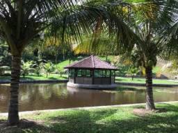 Chácara com 04 hectares à venda em Gravatá
