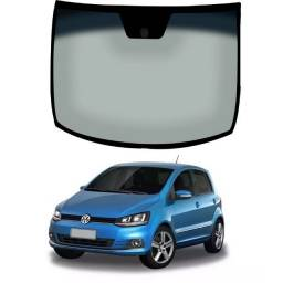 Vidro Parabrisa Volkswagen Fox 03/20 / Space Fox 03/20 / Cross Fox 03/20 Thermoglass