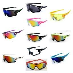 Óculos de Ciclismo Óculos Ciclista MTB Speed Bike