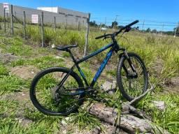 Título do anúncio: Bike FIRST SMITT TAM19