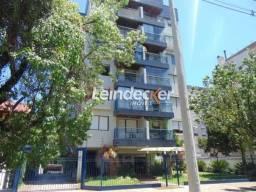 Apartamento para alugar com 2 dormitórios em Petropolis, Porto alegre cod:15848