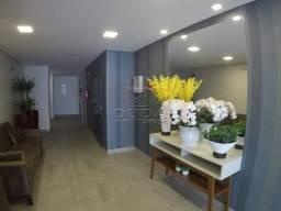 Apartamento à venda com 2 dormitórios em Centro, Criciúma cod:27147