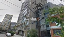 Apartamento para alugar com 3 dormitórios em Santana, Porto alegre cod:18089