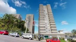 Apartamento com 2 dormitórios à venda, 50 m² por R$ 299.000 - Jardim Carvalho - Porto Aleg