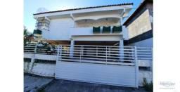 Casa 04 suítes - Pacheco Boa Vista - Locação