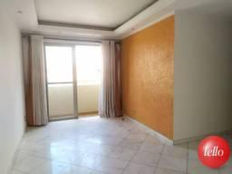Apartamento para alugar com 2 dormitórios em Tatuapé, São paulo cod:225039