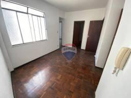 Apartamento com 2 dormitórios para alugar, 78 m² por R$ 600/mês - São Mateus - Juiz de For