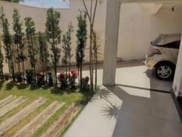 Casa à venda com 3 dormitórios em Trevo, Belo horizonte cod:IBH893