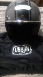 Capacete Urban