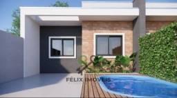 Felix Imóveis| Casa em Matinhos