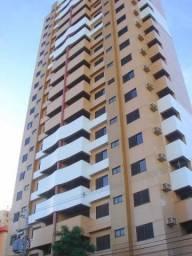 Apartamento para alugar com 3 dormitórios em Chacara paulista, Maringa cod:04545.002