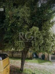 Terreno à venda em Vila jardim, Porto alegre cod:OT7907