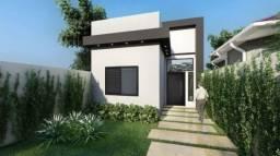 Casa à venda com 3 dormitórios em Hípica, Porto alegre cod:MI271411